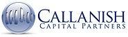 Callanish Capital Partners Logo Design Example