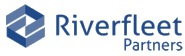 Riverfleet Partners Logo